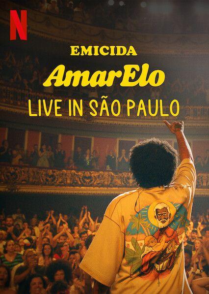 2021巴西音乐剧情《埃米西达:圣保罗演唱会现场》HD1080p.中文字幕