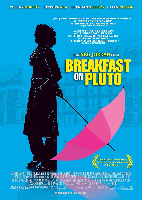 2005英国喜剧《冥王星早餐》