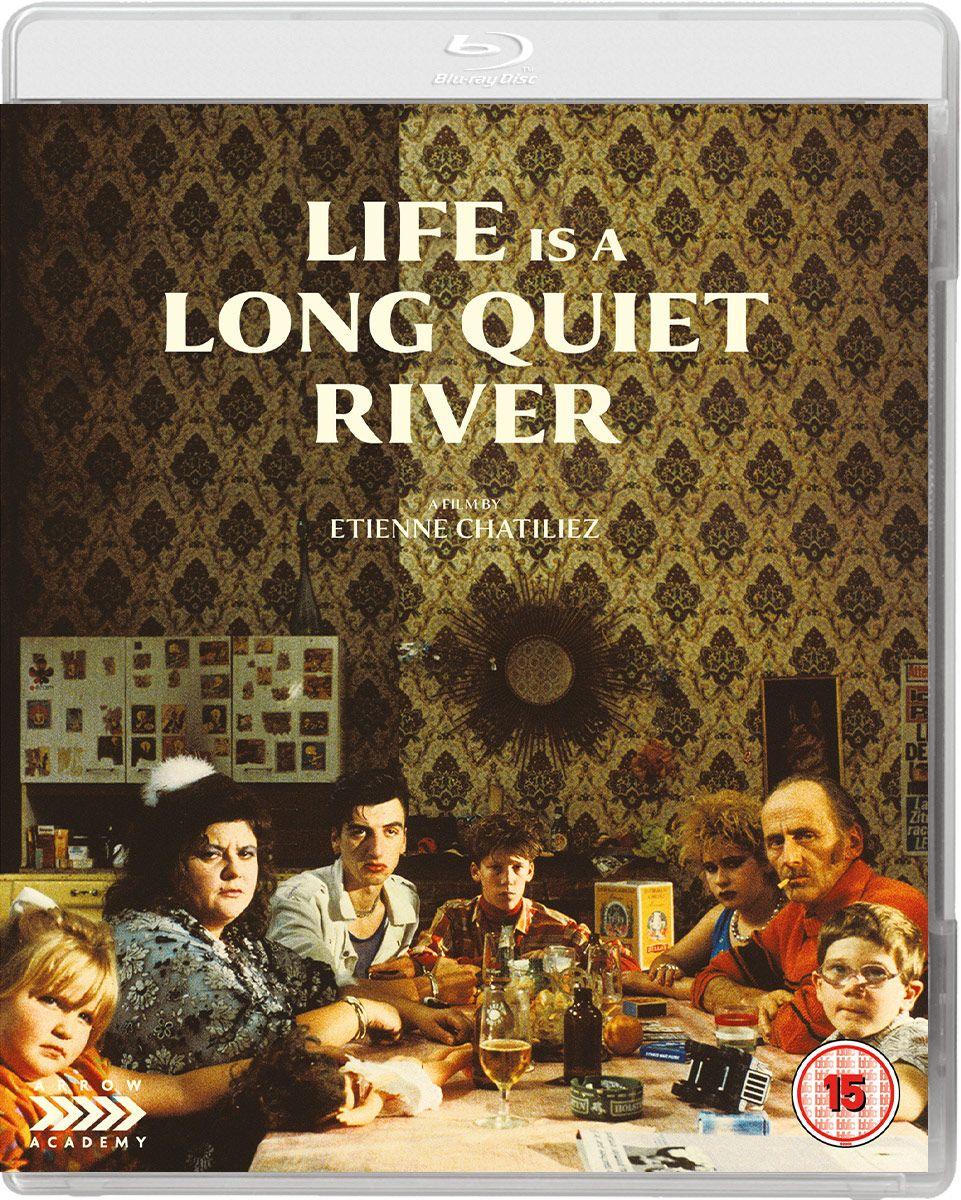 1988法国7.0分喜剧《生活是条静静的河流》BD1080p.国法双语中字