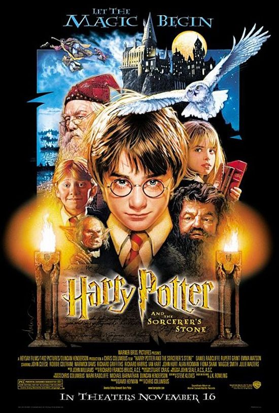 1.哈利波特与魔法石.Harry.Potter.and.the.Sorcerer's.Stone.Extended.Cut.2001.1080p.BDRip.4Audios.ChsEng-IFA