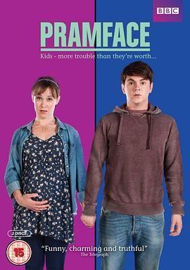 少女妈妈第三季封面图片