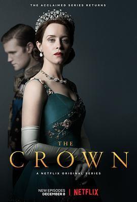 王冠 第二季视频封面