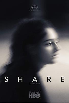分享视频封面