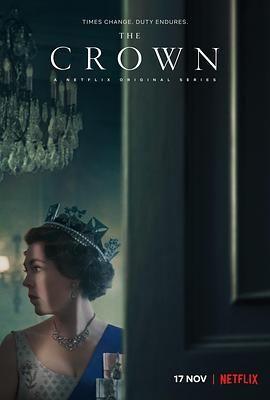 王冠 第三季视频封面