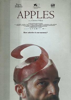 Apples2020