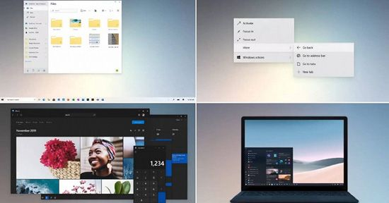 Windows-10-teaser_large.jpg (60 KB)