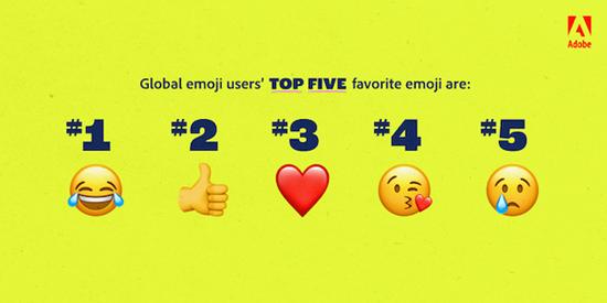 7adobe-emoji-global-trend-2021-2.png (186 KB)