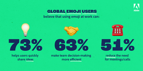 9adobe-emoji-global-trend-2021-5.png (200 KB)