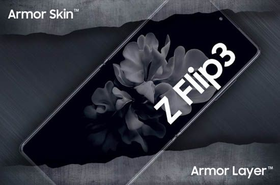 armor1.jpg (38 KB)