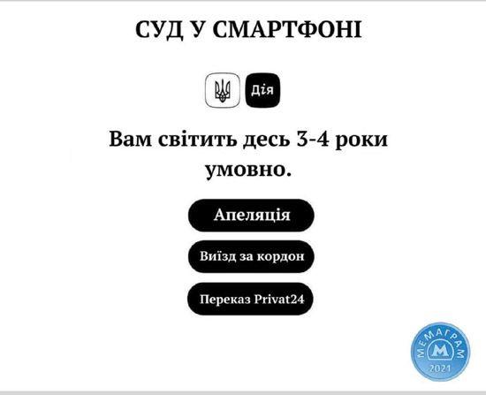2154706152_2510229615951515_7699566571004502452_n.jpg (36 KB)