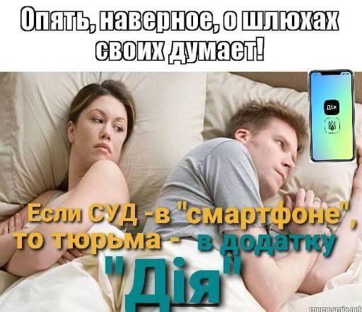 56156142162_518891392836631_7418027248805757126_n(1).jpg (54 KB)