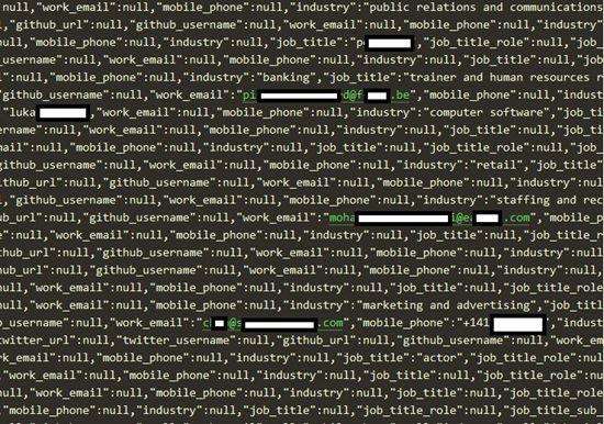 1LinkedIn-leak-sample.jpg (291 KB)