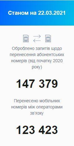 2021-03-22_195128.jpg (17 KB)