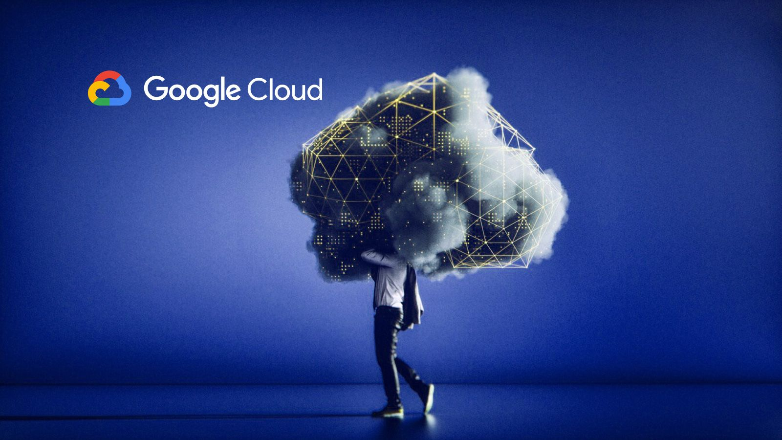Vodafone-Chooses-Google-Cloud-as-Strategic-Cloud-Platform-for-Infrastructure_-Data-Analytics_-and-Machine-Learning.jpg (390 KB)