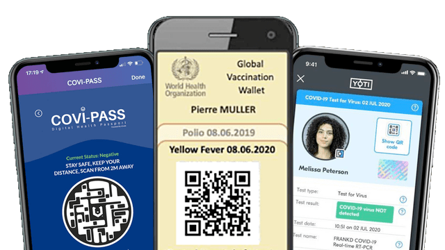 digital-yellow-card-covax.png (70 KB)
