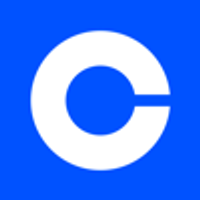 Coinbase – Buy & sell Bitcoin - Coinbase, Inc.