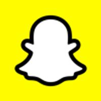 Snapchat - Snap, Inc.