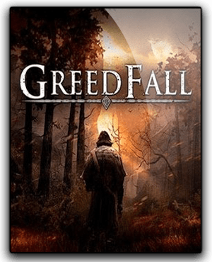 GreedFall-download.png