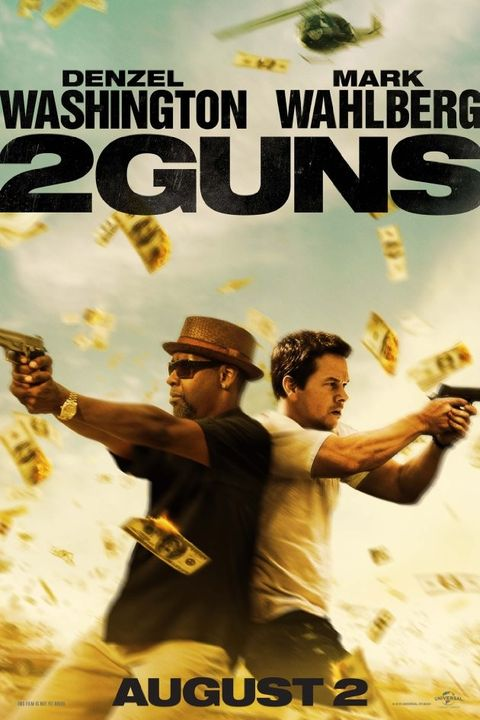 2-guns.jpg