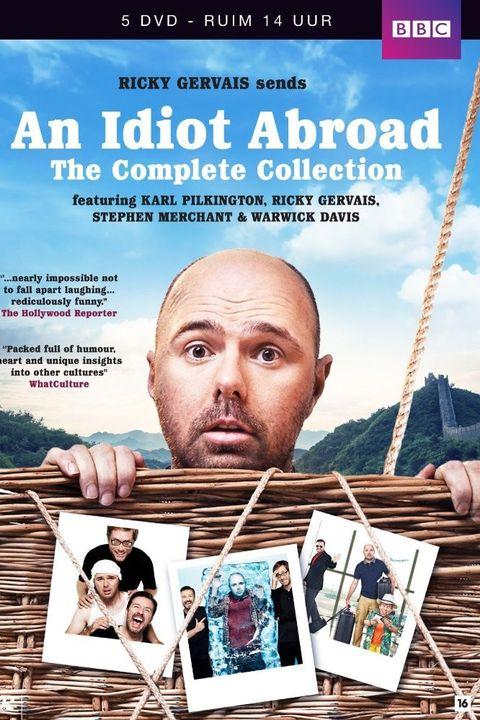 an-idiot-abroad.jpg