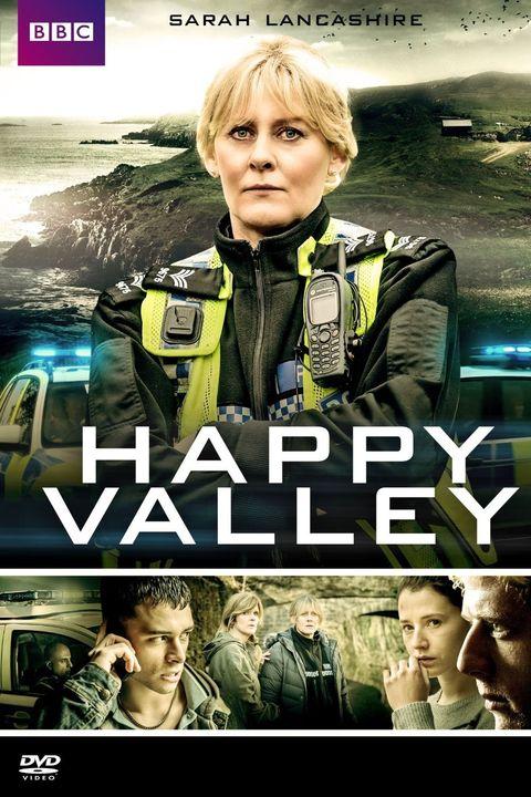 happy-valley.jpg
