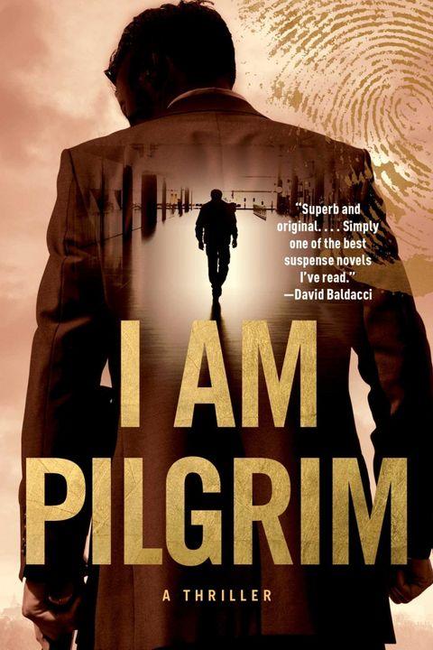 i-am-pilgrim.jpg