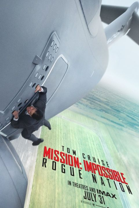 mission-impossible-rogue-nation-1-1.jpg