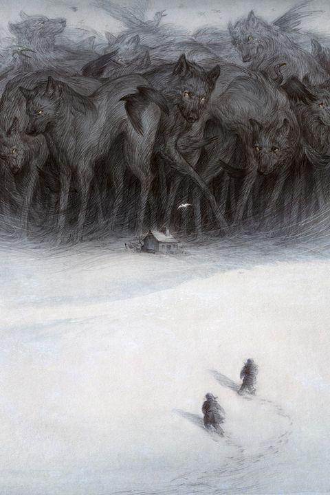 the-artwork-of-rovina-cai.jpg