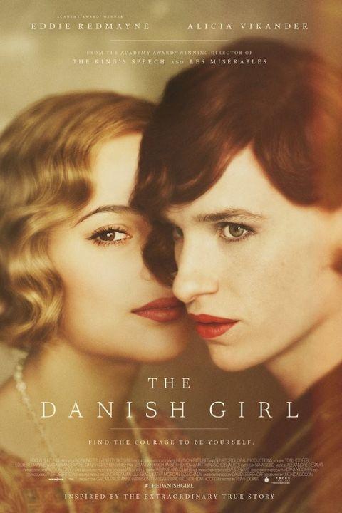 the-danish-girl.jpg