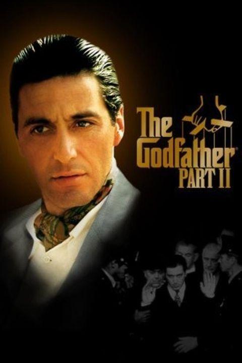 the-godfather-part-ii.jpg