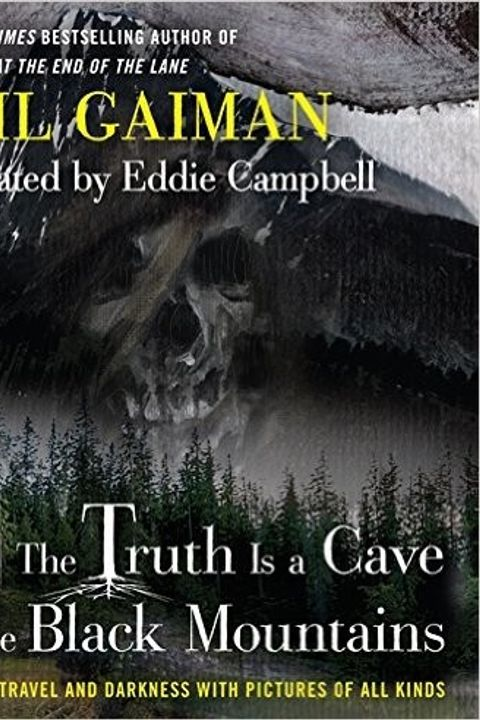 the-truth-is-a-cave-in-the-black-mountains.jpg
