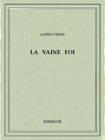 la-vaine-foi-2.jpg