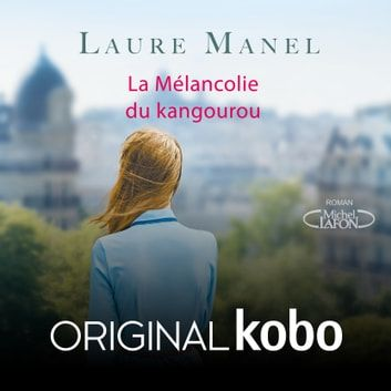 la-melancolie-du-kangourou-1.jpg
