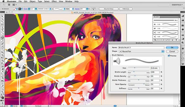 Intro-to-Adobe-Illustrator.jpg