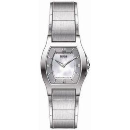 HUGO BOSS Ladies Watch 1502036