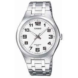 CASIO Collection Basic Models MTP-1310PD-7BVEF