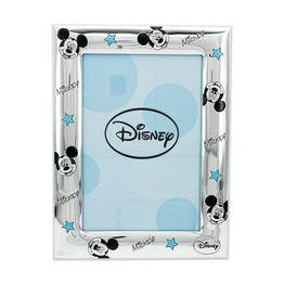 Disney Κορνίζα Για Αγοράκι Από Ασήμι VL/D130-4LC