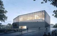 Розблокували будівництво Музею Революції гідності - Ткаченко