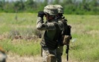 Сепаратисти поранили жителя Авдіївки - штаб ООС