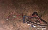 ДТП в Одеській області: загинули двоє велосипедистів
