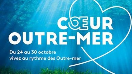 cur, outre, mer, operation, france