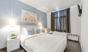 Brugge - Bed & Breakfast - La maison bruges B&B
