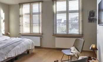 Brugge - Bed & Breakfast - La maison de Nathalie