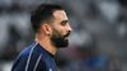 om, mercato, adil, rami, annonce, couleur, carriere