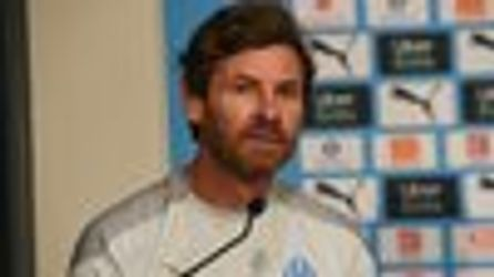 om, mercato, villas, boas, reserve, surprise