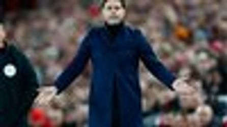 mercato, real, madrid, pochettino, perez