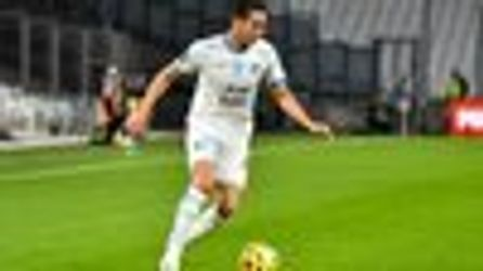 om, mercato, thauvin, prolongation, possible