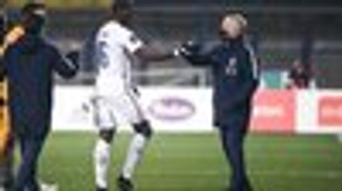 Équipe de France : Paul Pogba déclare sa flamme à Didier Deschamps !