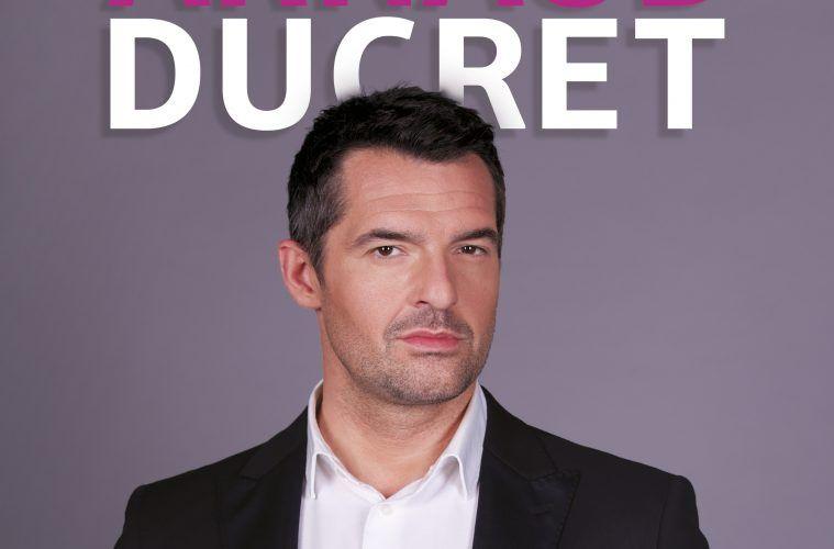 Arnaud-Ducret-759x500.jpg