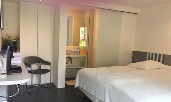 Oostende - Bed&Breakfast - Guesthouse Poppies